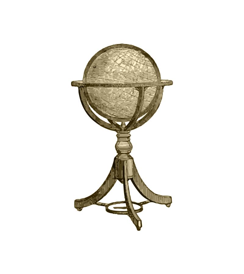 artemercante icona 2019